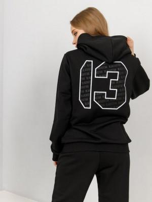 Костюм спортивный GENERATION Black Star Wear