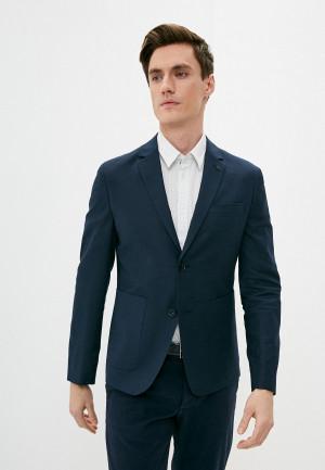Пиджак Calvin Klein