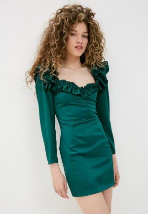 Платье Lipinskaya-Brand