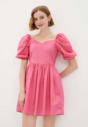 Платье Euros Style