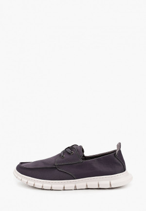 Ботинки Franco Coltri