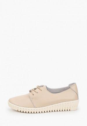 Ботинки Helena Berger