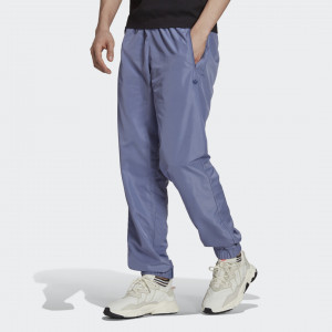 Брюки Adicolor adidas Originals