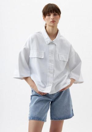 Рубашка Antiga