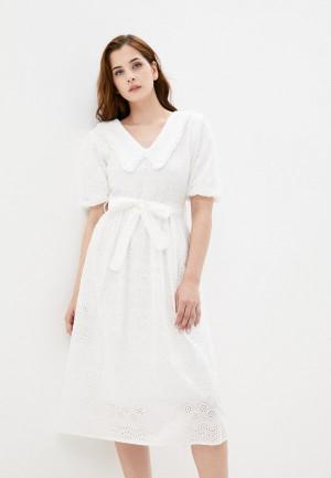 Платье Fridaymonday