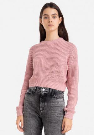 Джемпер Gloria Jeans