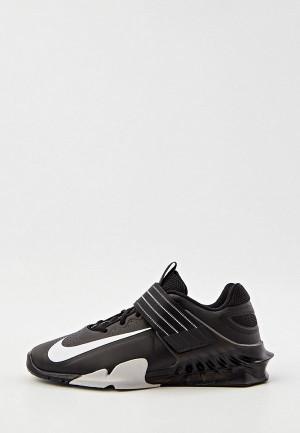Штангетки Nike