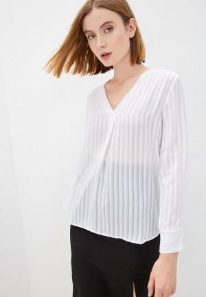 Блуза Woman eGo